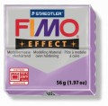 Fimo effect pastel lilac 605